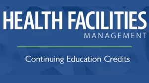 HFM Magazine – Continuing Education Credits