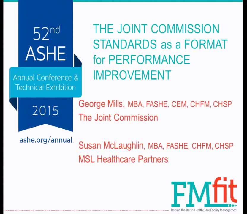 the healthcare commission standards for better The maryland health care commission experience with primary pci and better techniques evolved  standards of this state health plan chapter and are as follows:.